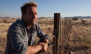 Ben Fogle: New Lives in the Wild. 15 Travel Documentaries to Fuel your Wanderlust.