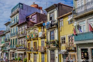 What To See in Porto through 30 Porto Photos