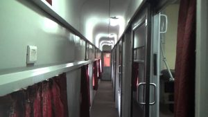 Train travel in India. The Indian Railway can be overwhelming. Our guide to trains in India gives a breakdown of all classes with photos, advice for journeys & booking sites. Plus an in depth description of the much used sleeper class train.