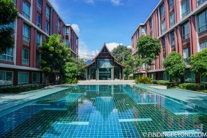 A tried and tested guide on how to find and rent apartments in Chiang Mai. Whether it be short or long term, these steps and contacts will make it easy.
