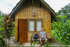 Our Chiang Dao Nest 2 Long Weekend Review