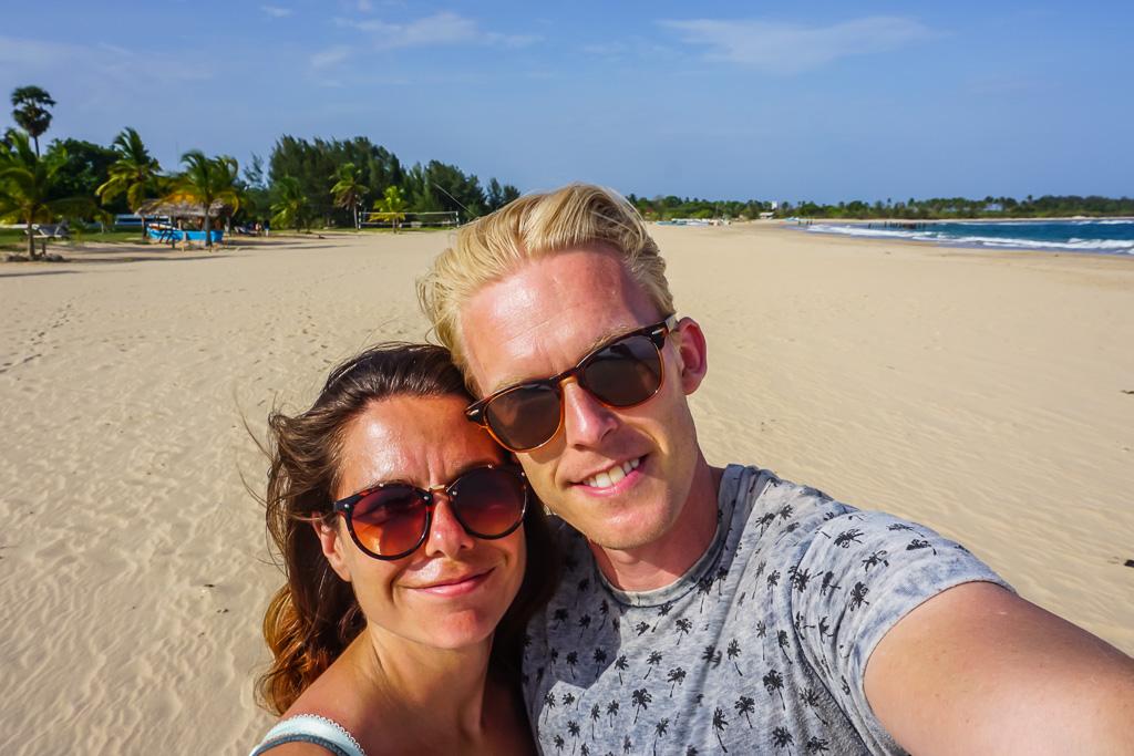 Finding Beyond Top Travel Bloggers Destination 2017