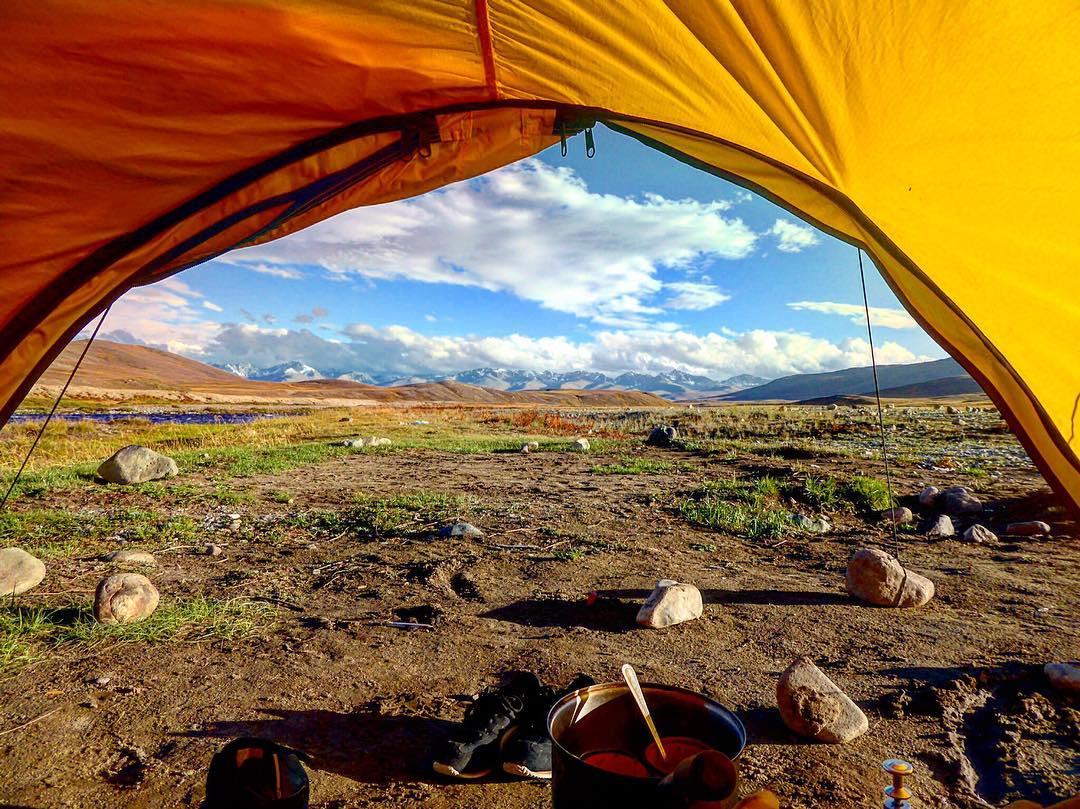 Pakistan Top Travel Bloggers Destination 2017
