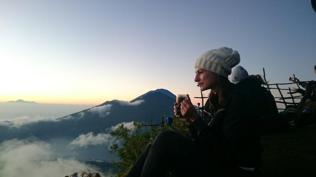 Indonesia Top Travel Bloggers Destination 2017