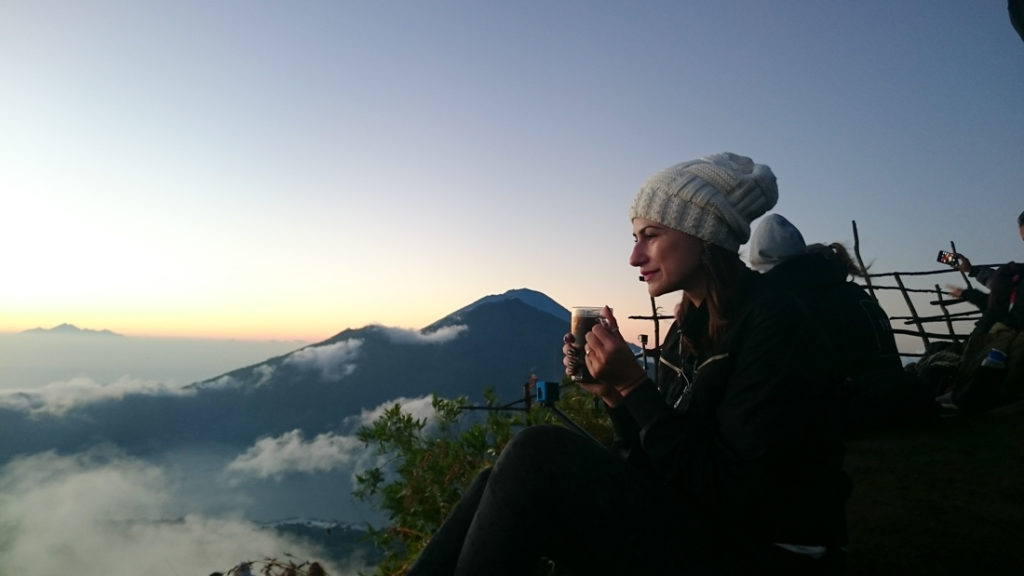 Indonesia Top Travel Bloggers Destination 2017