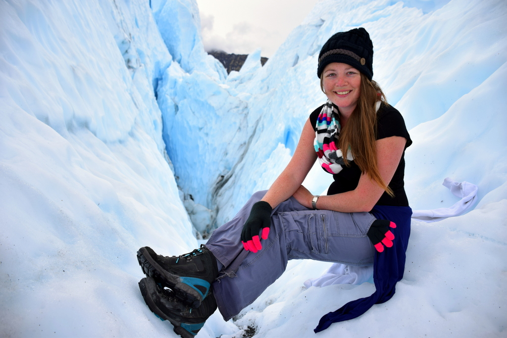 Mapping Megan Top Travel Bloggers Destination 2017