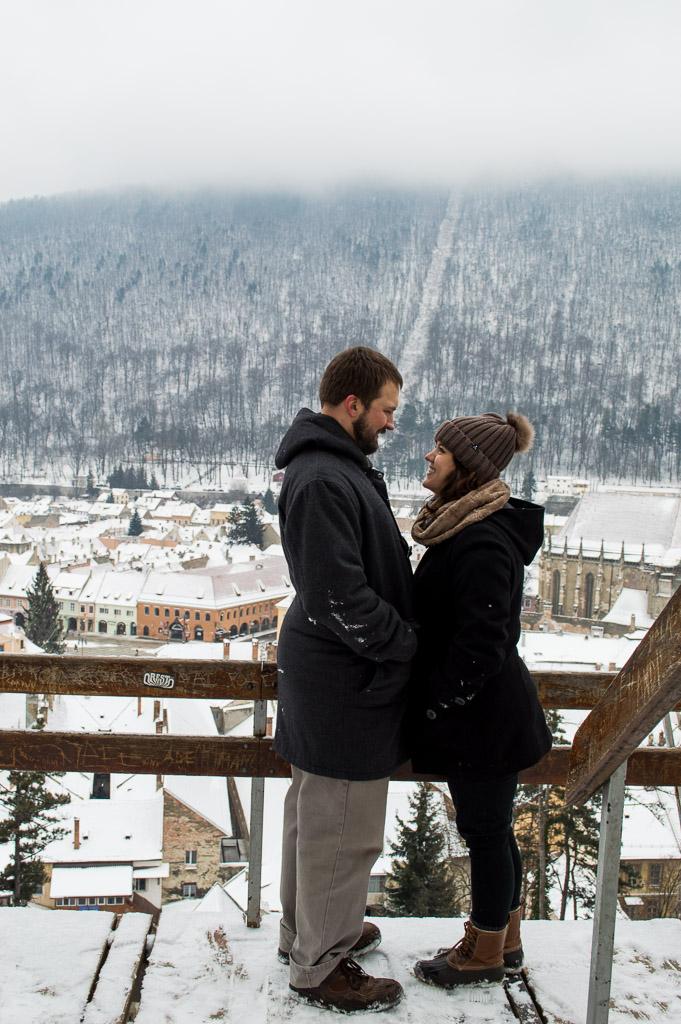 Romania Top Travel Bloggers Destination 2017