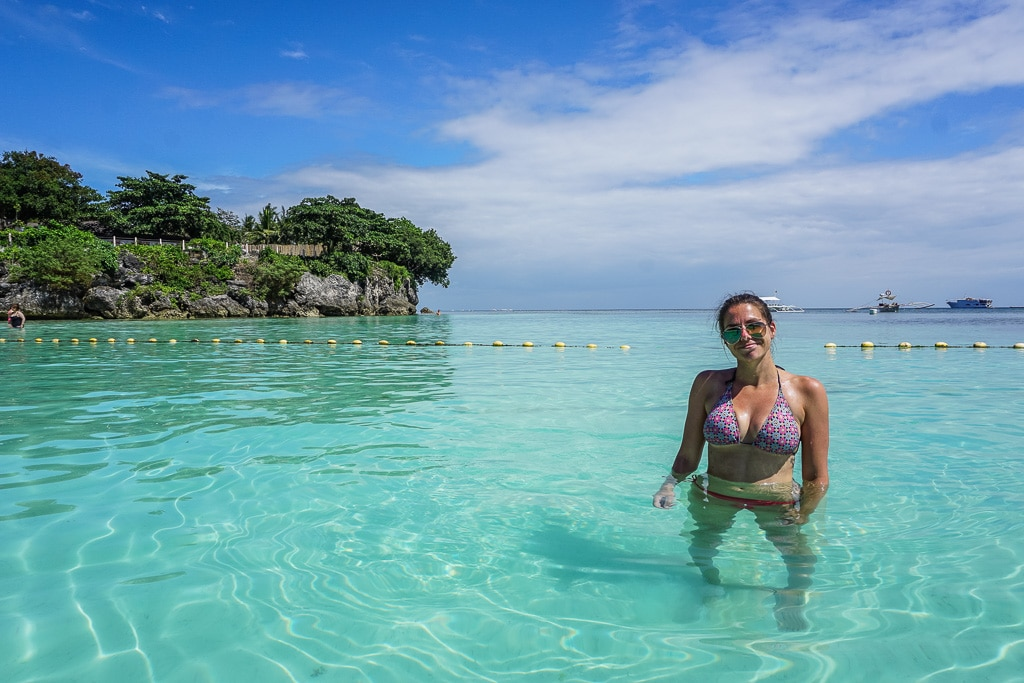 Bohol Island Attractions The Best Places In Bohol