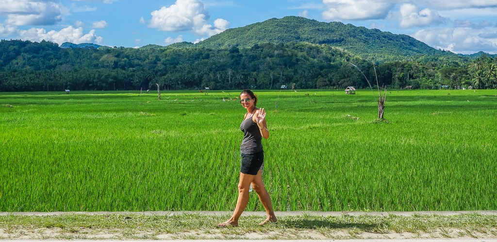 Bohol Attractions Best Places In Bohol Philippines Loboc River