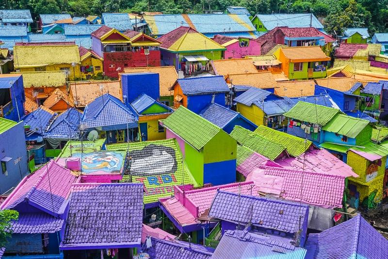Things To Do In Malang City Malang Itinerary Java