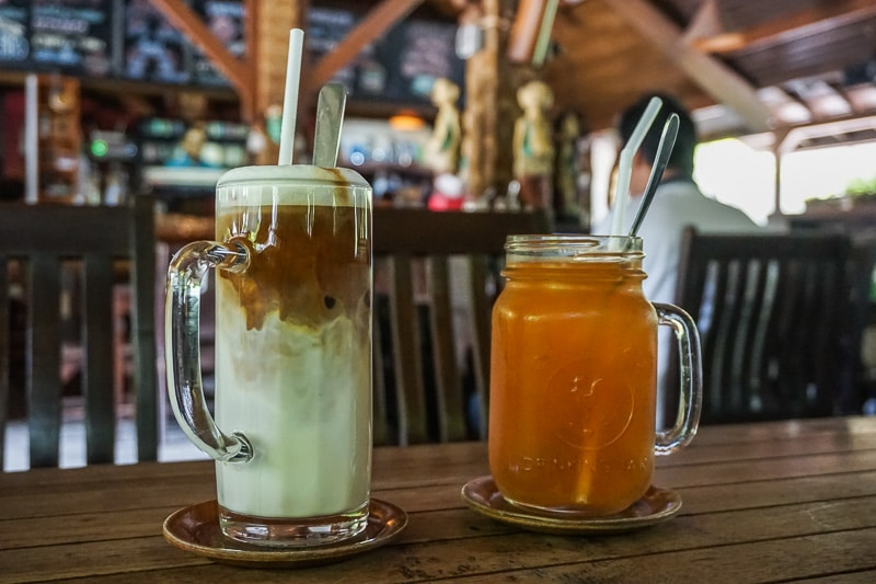 Coffee ShopThings To Do In Malang City Malang Itinerary Java