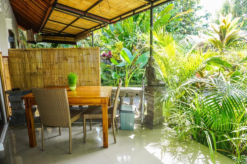 Digital Nomad Desires Bali Update