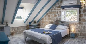 Guesthouse Rustico 1