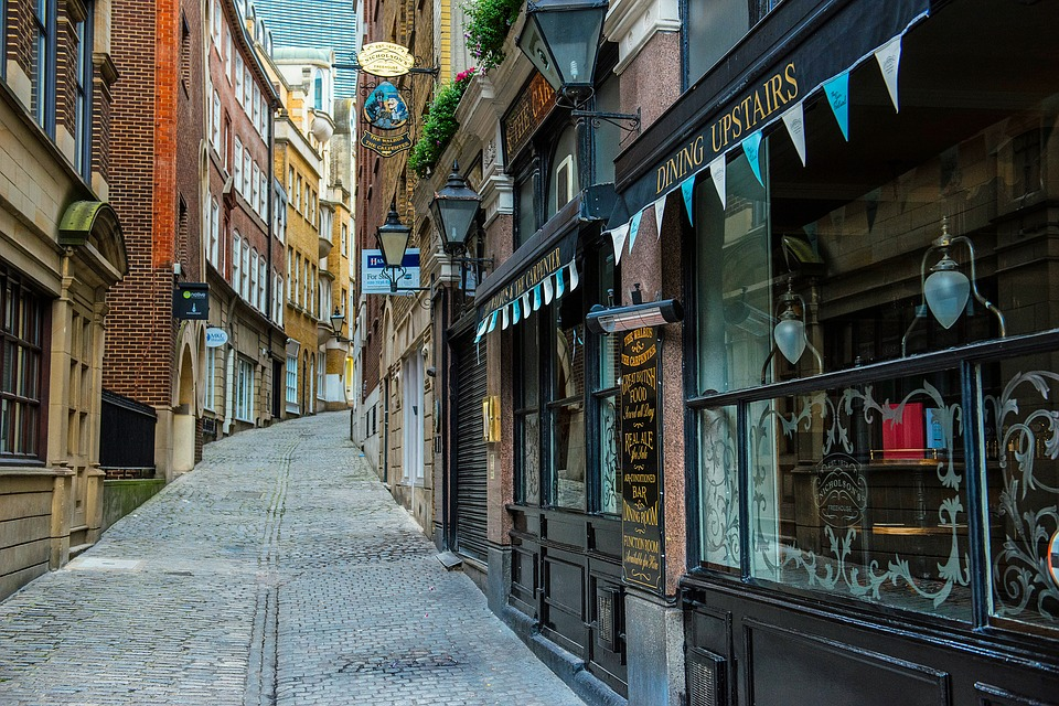 ciptpals-secret-london-street