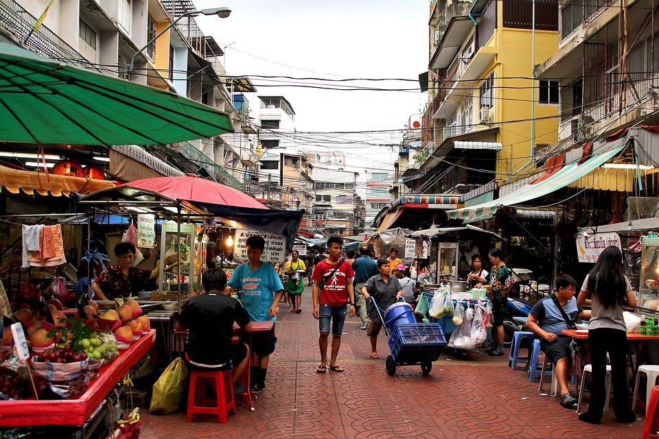 citypals-bangkok-local-market