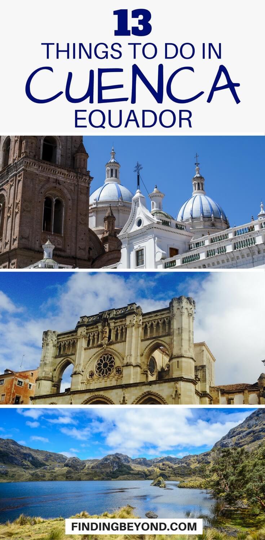 best-things-to-do-in-cuenca-ecuador
