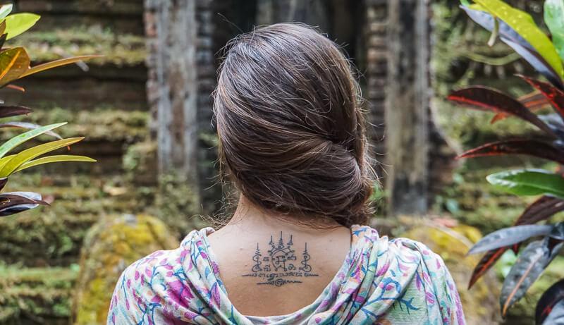 my sak yant tattoo thailand-13