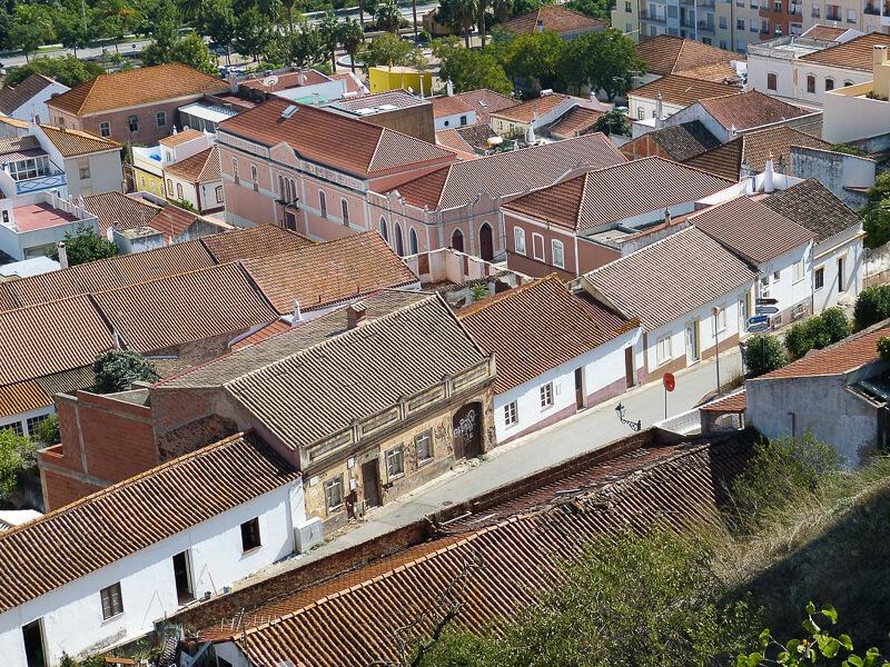 14 top things to do in lagos portugal western algarve finding beyond - Dachformen architektur ...