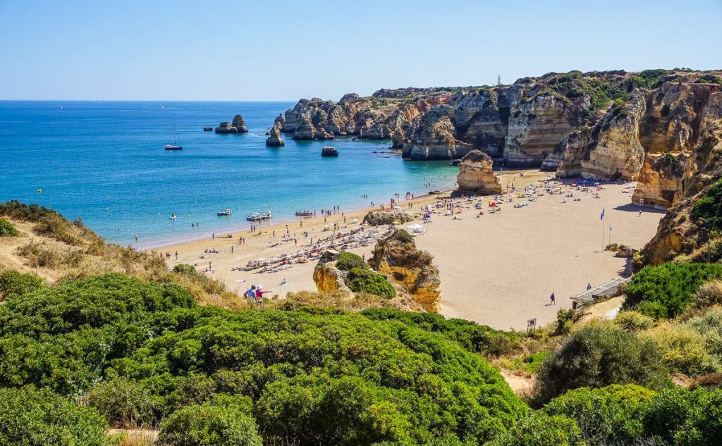 things to do in lagos portugal cover
