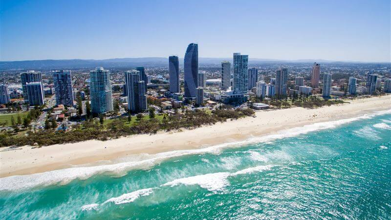 Broadbeach_Coast