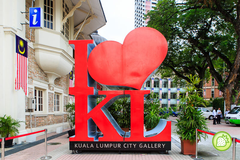 i-love-kl-city-gallery