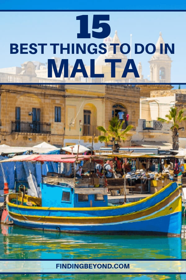 best things to do in malta pin1