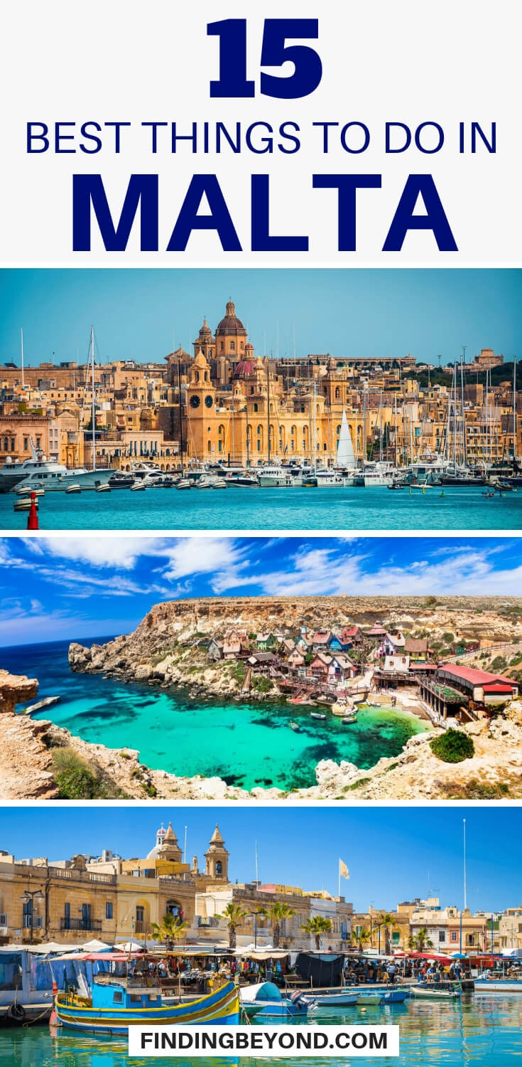 best things to do in malta pin2