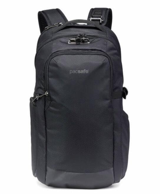 PacSafe Camsafe X17 (1)