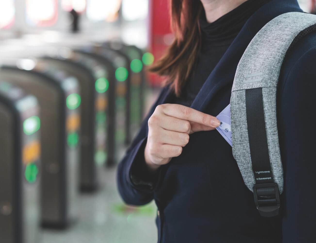 best-anti-theft-backpacks-2019-travel