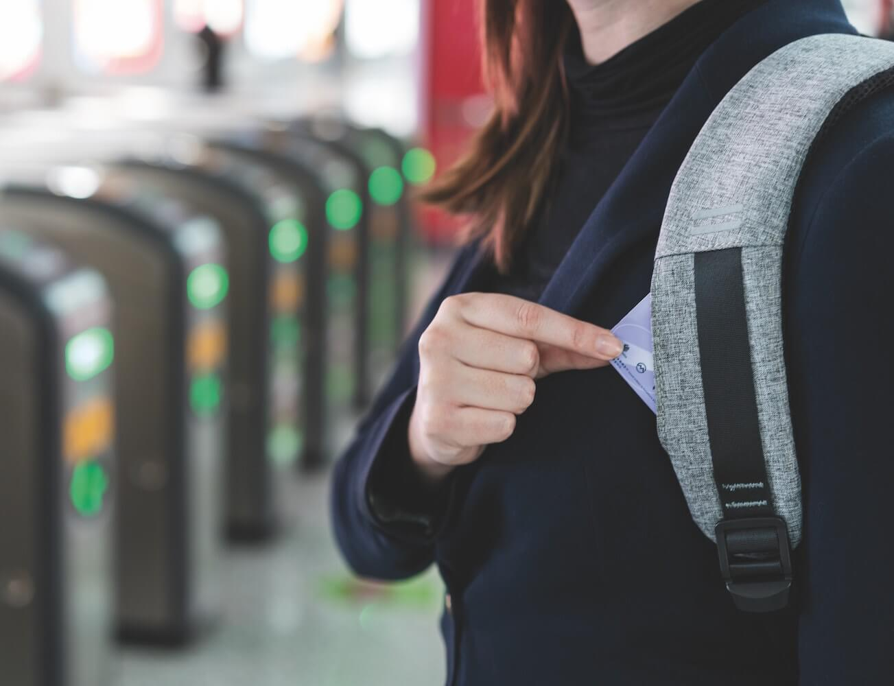 best-anti-theft-backpacks-2019-travel