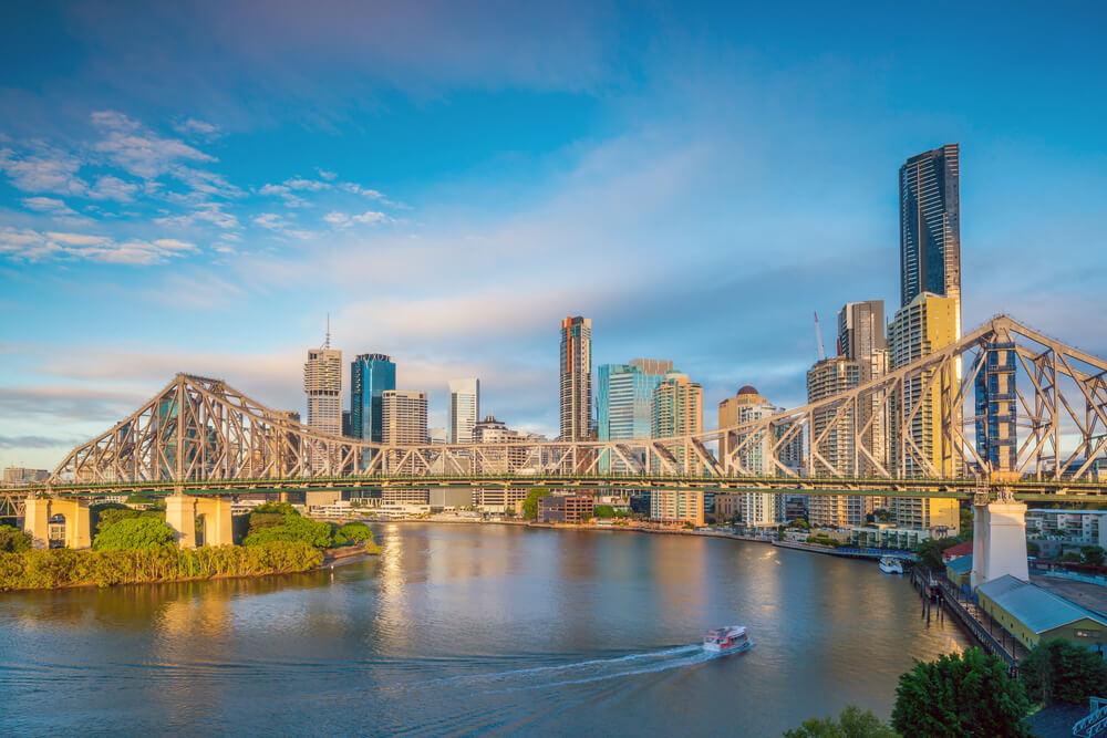 best-cities-to-visit-in-australia-brisbane (1)