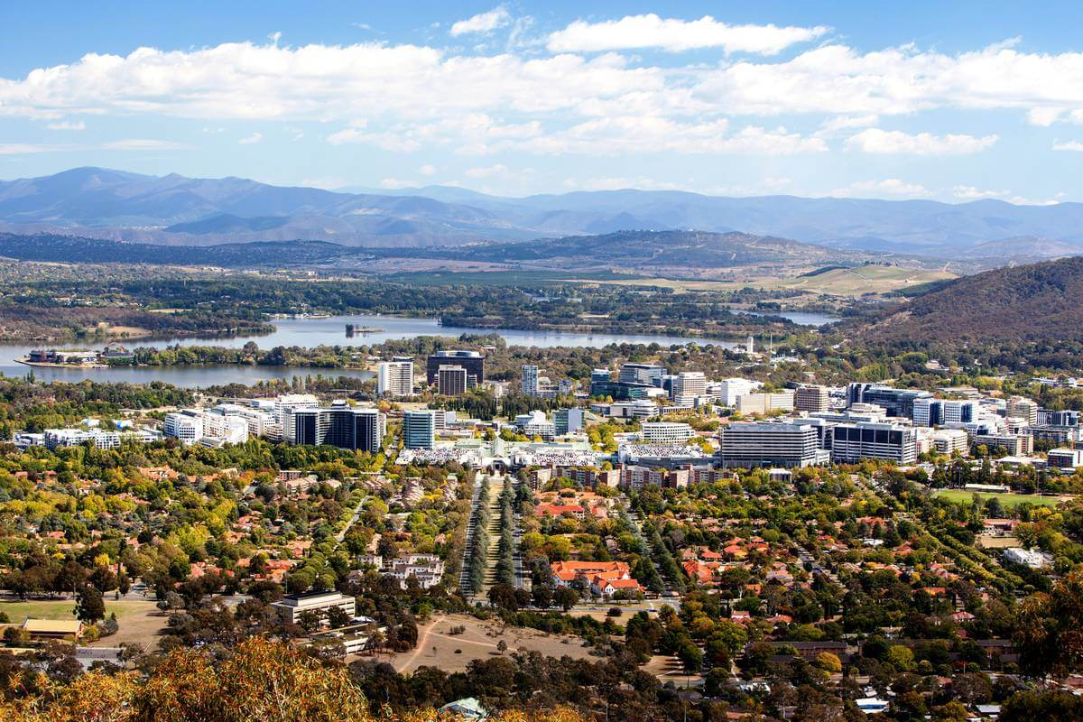 best-cities-to-visit-in-australia-canberra (1)