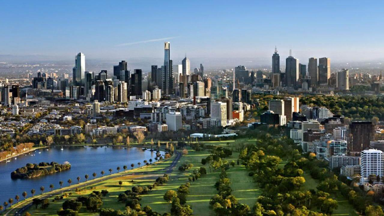 best-cities-to-visit-in-australia-melbourne (1)