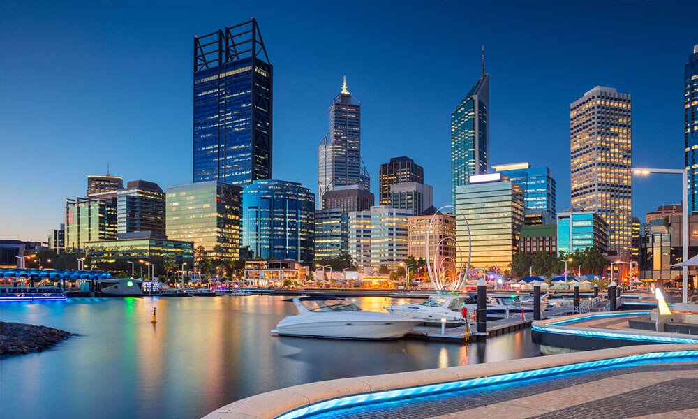 best-cities-to-visit-in-australia-perth (1)