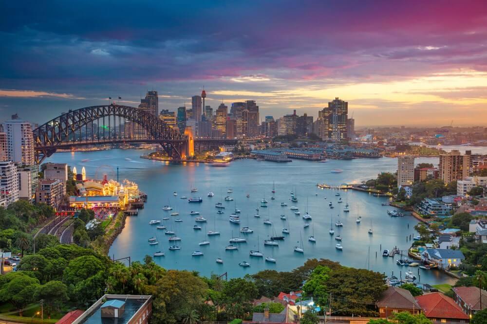 best-cities-to-visit-in-australia-sydney (1)