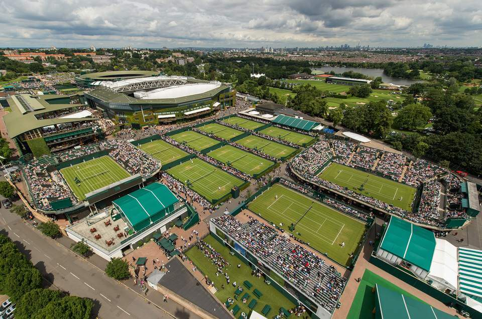 wimbledon-birds-eye-view