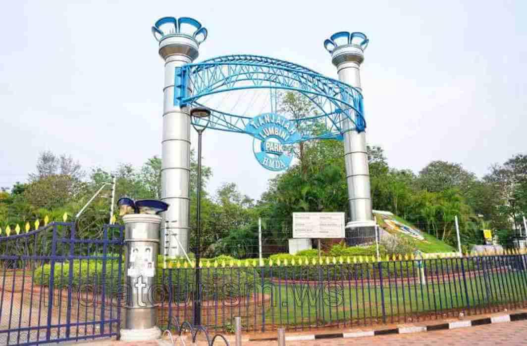 Lumbini-Park-Hyderabad