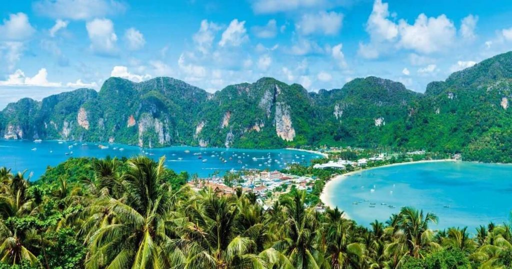 7-day-south-thailand-itinerary-cover