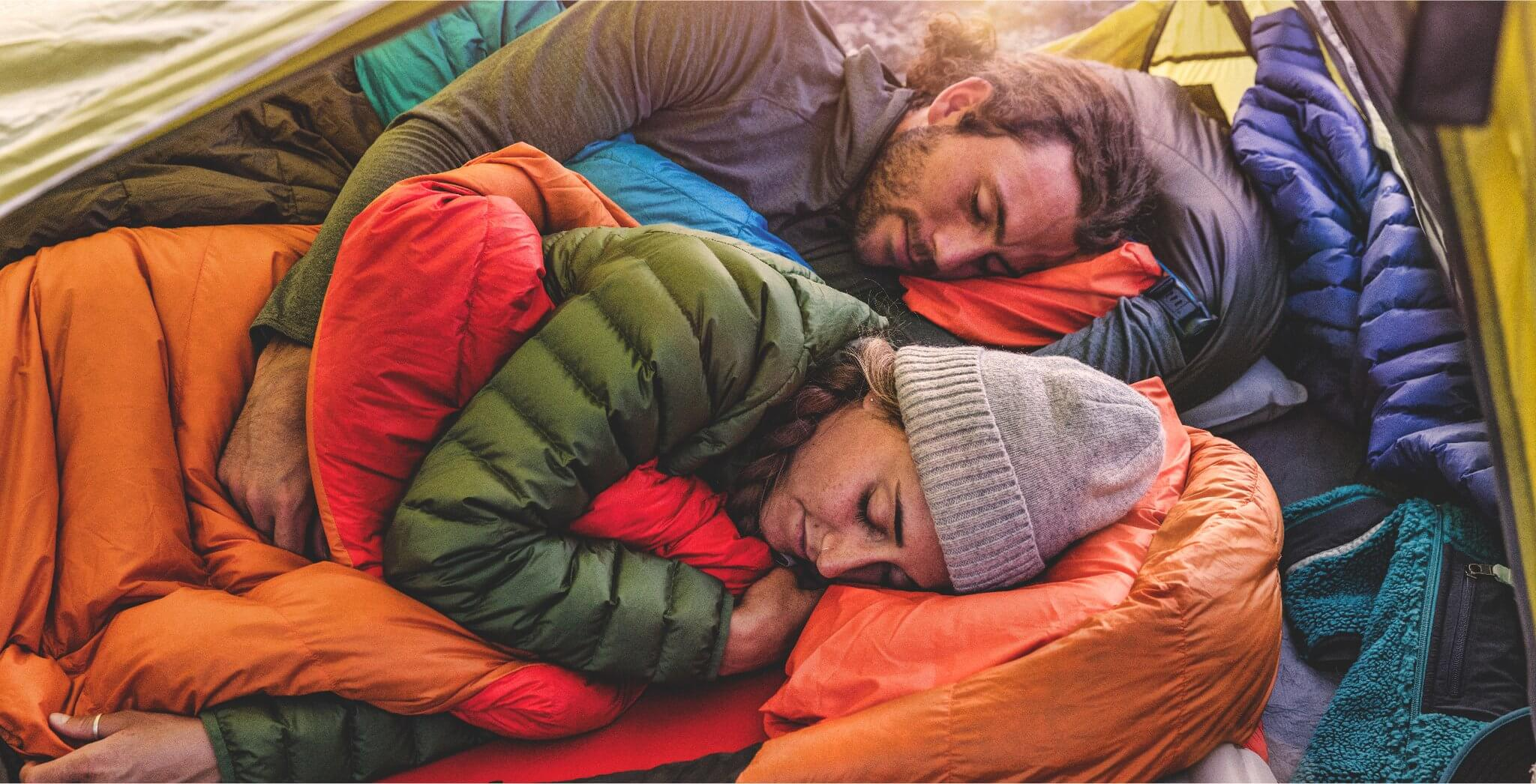 best-budget-sleeping-bag-1