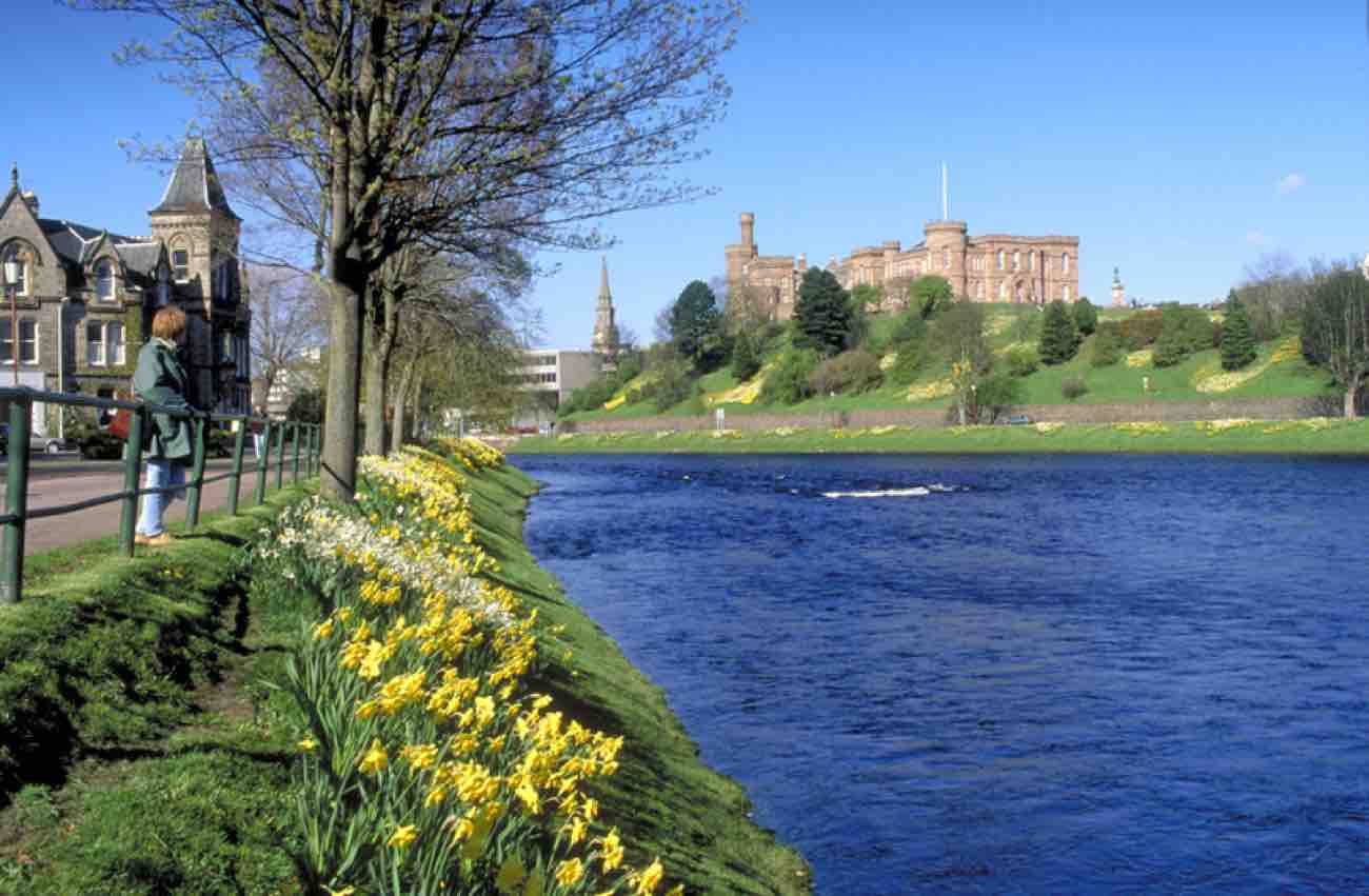 river-ness-inverness