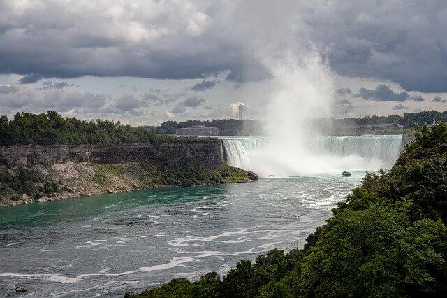 niagra-falls-3997235_640