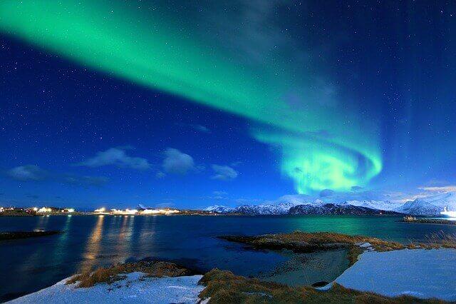 northern-light-2387777_640