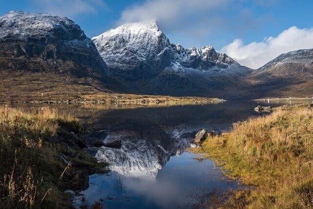 scotland-3930248_640