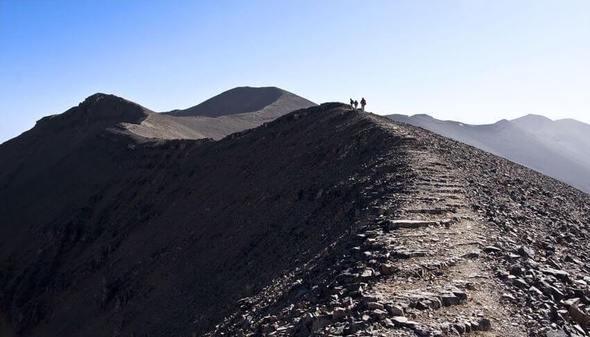 mgoun-trek
