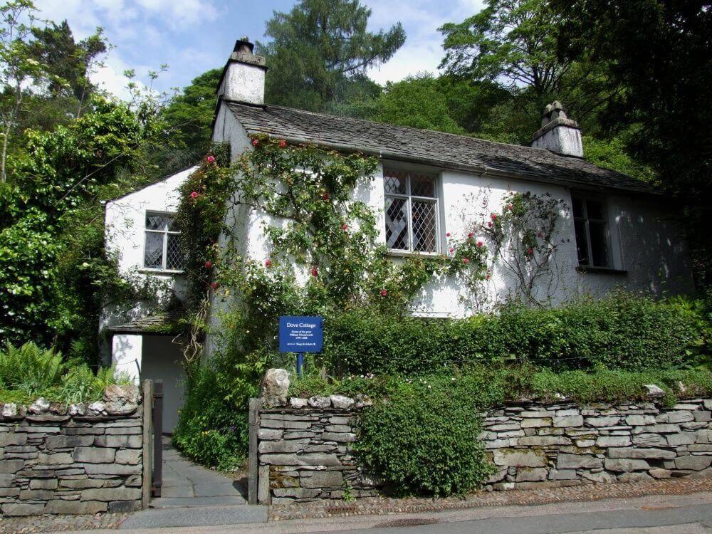 dove cottage (1)
