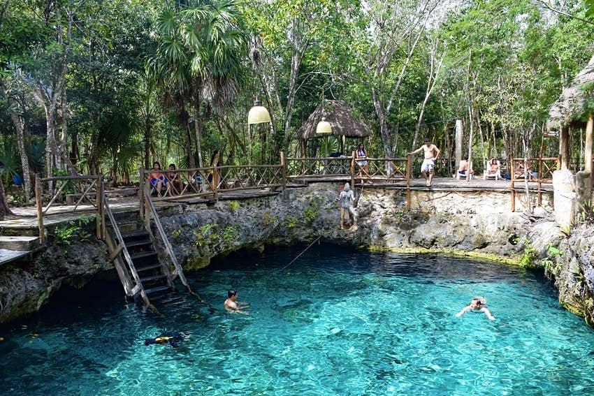 cenotes (1)